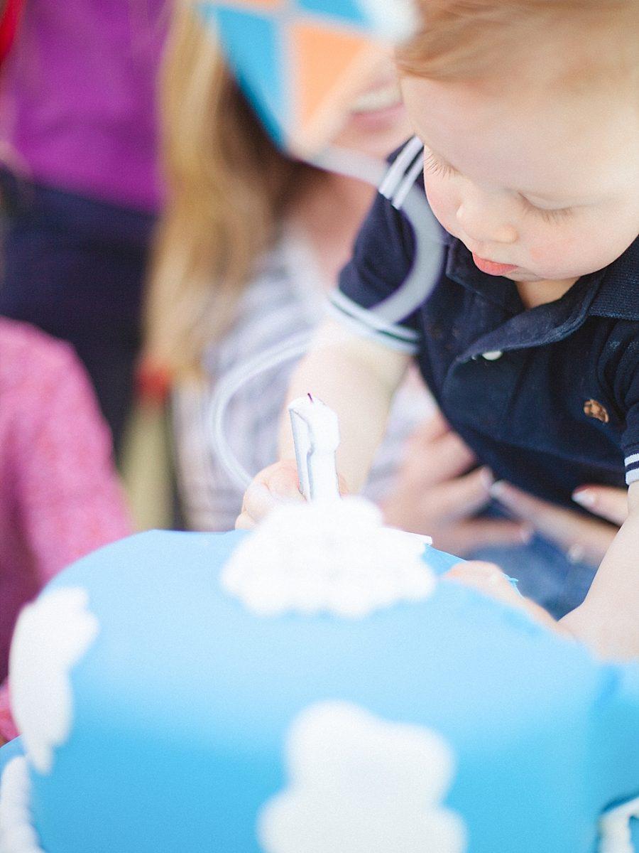 Nestling Photography_birthday-party-Broadacres-lifestyle-centre (22)