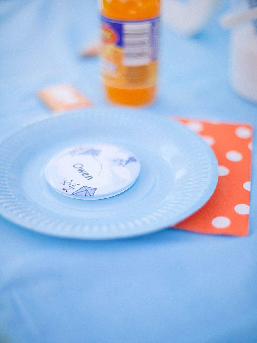 Nestling Photography_birthday-party-Broadacres-lifestyle-centre (4)