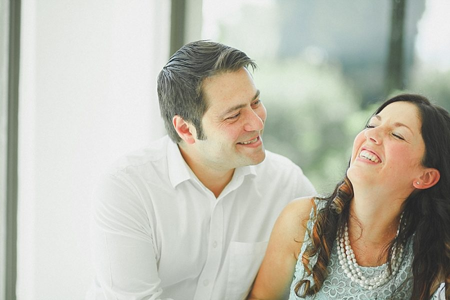 Nestling Photography_lambropoulos-family-portraits (12)