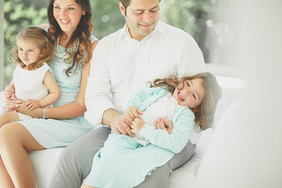 Nestling Photography_lambropoulos-family-portraits (2)