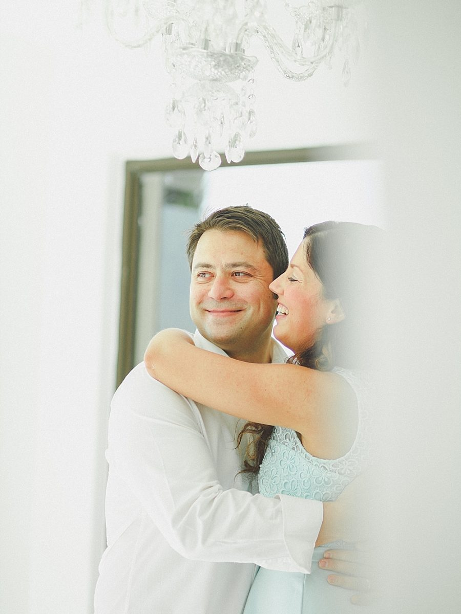 Nestling Photography_lambropoulos-family-portraits (22)