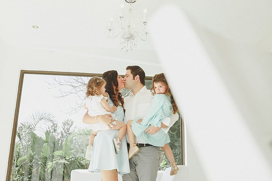 Nestling Photography_lambropoulos-family-portraits (25)