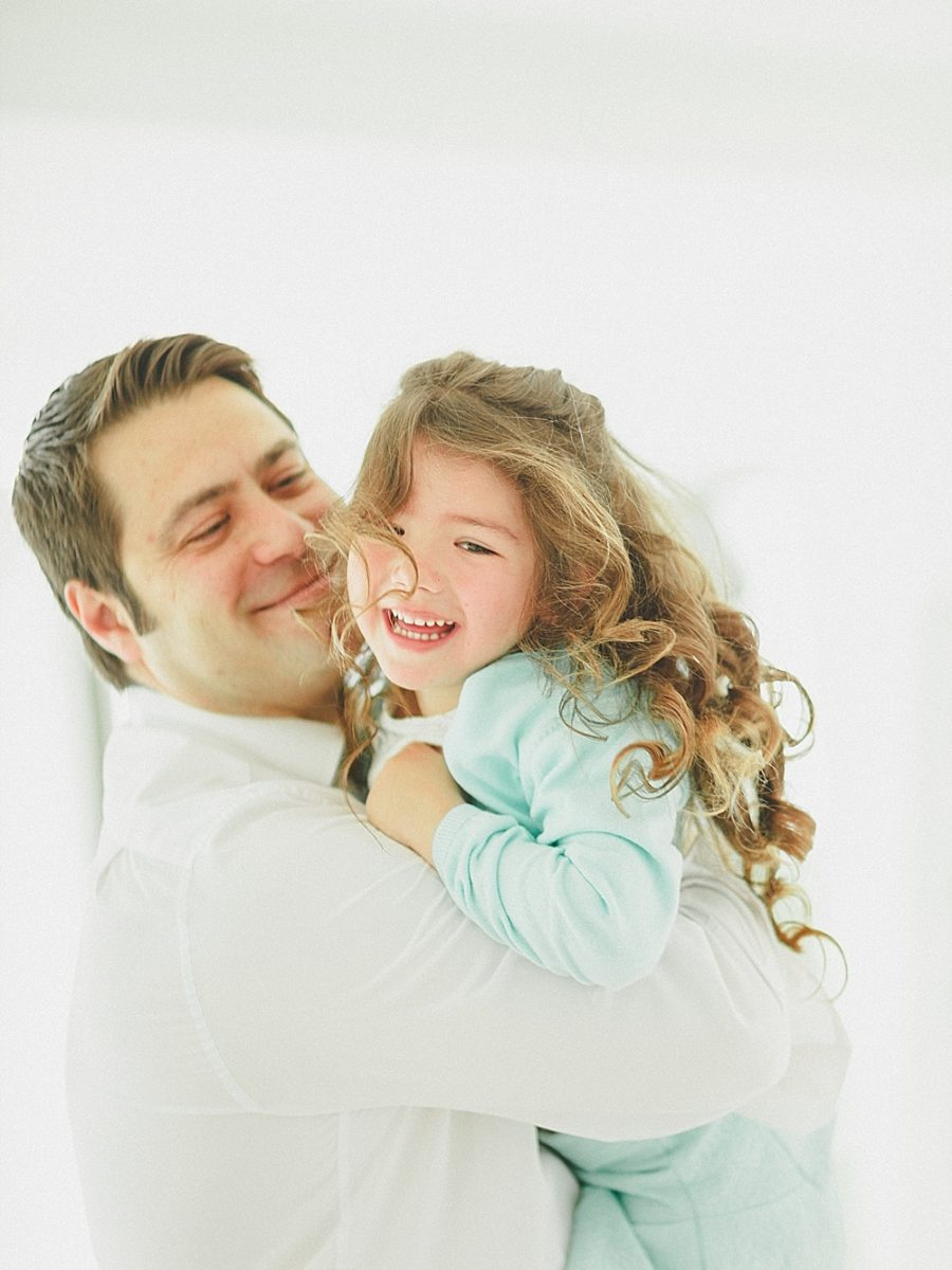 Nestling Photography_lambropoulos-family-portraits (5)