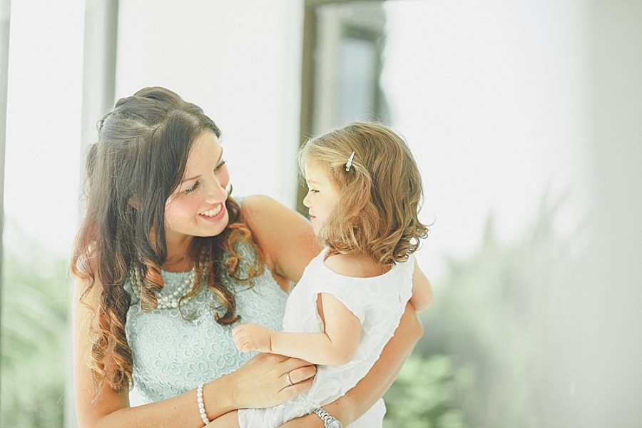Nestling Photography_lambropoulos-family-portraits (8)