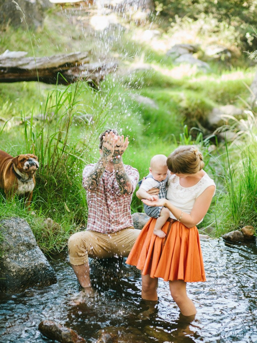 Smal-family-Deer-park-Cape-Town (53)