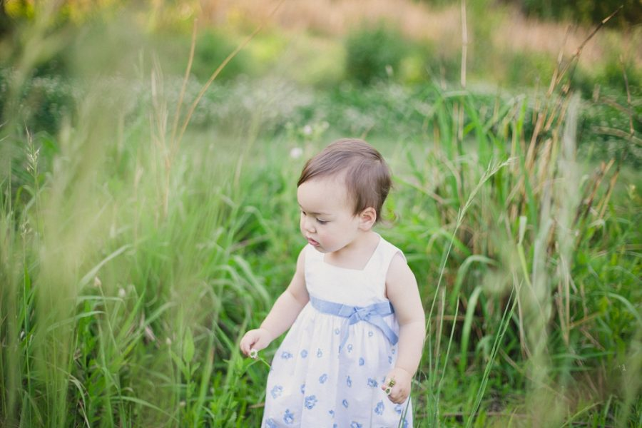 Nestling Photography Baby session-Randburg (1)