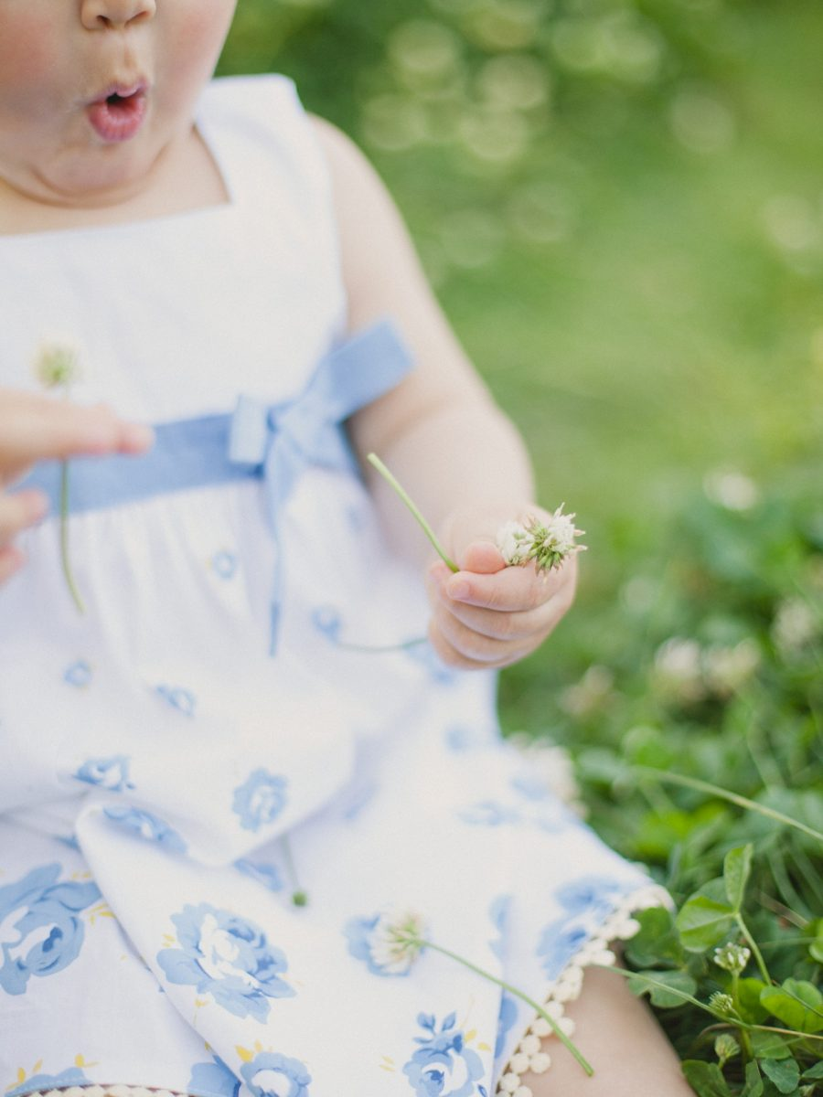 Nestling Photography Baby session-Randburg (20)