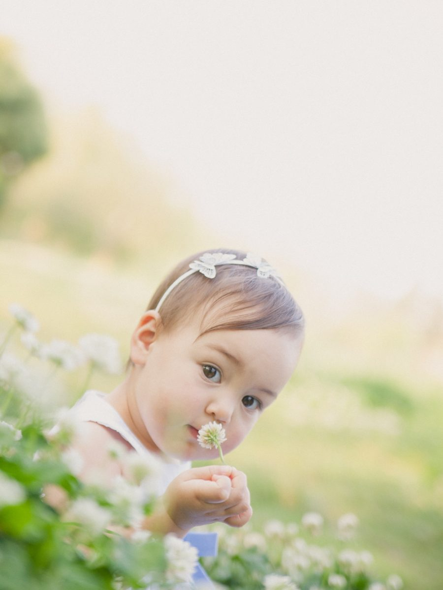 Nestling Photography Baby session-Randburg (6)