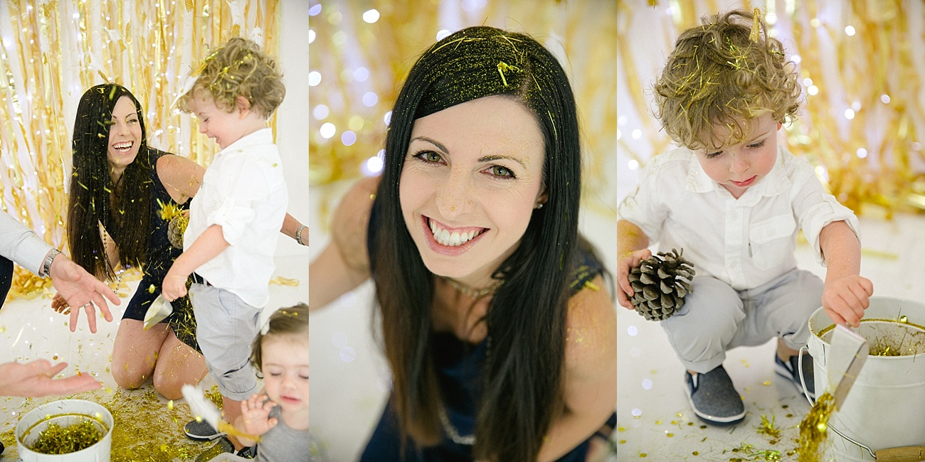 Nestling Photography Christmas Express Family Portraits 2015 - Schoeman-21