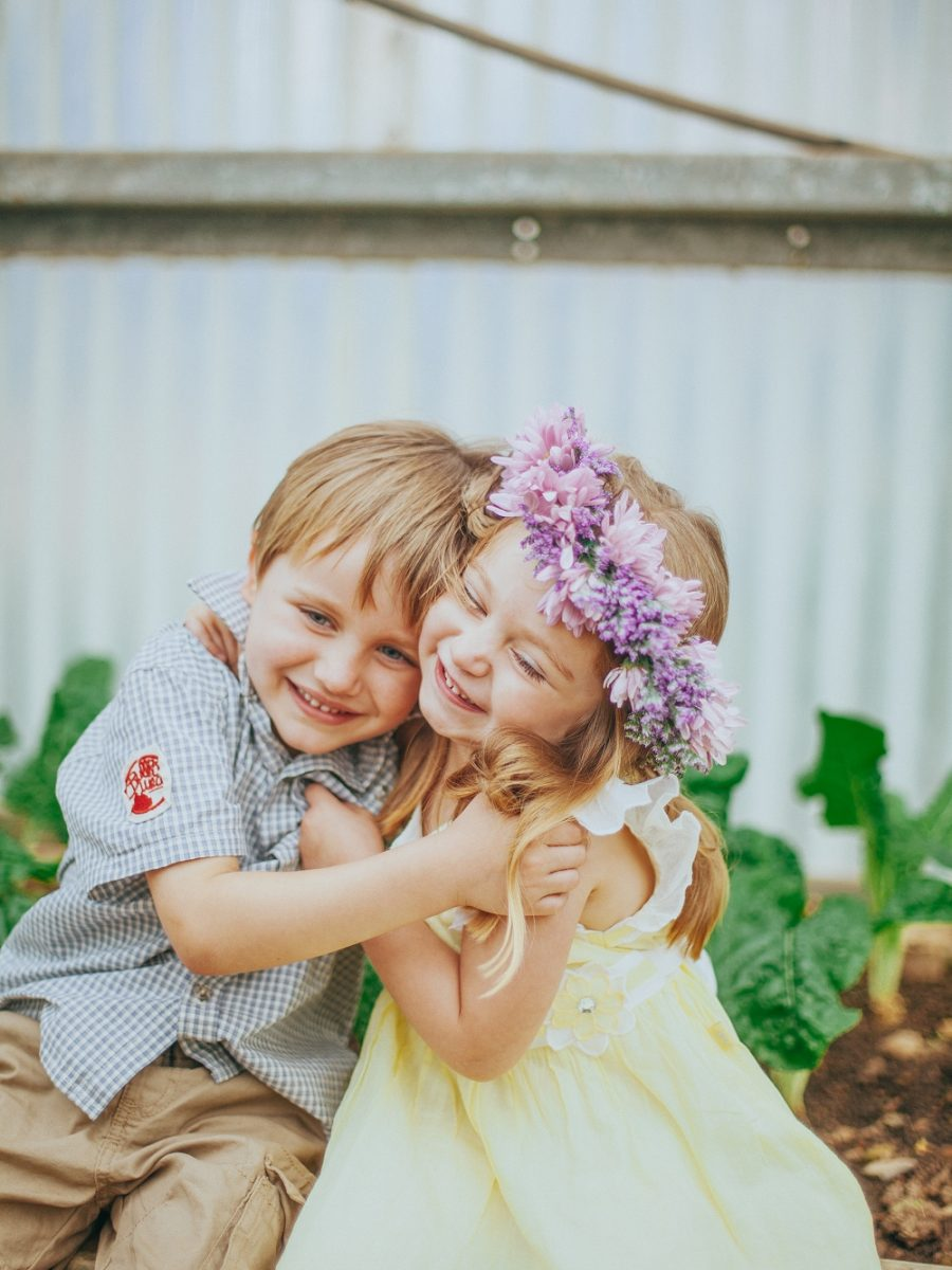 Nestling-Photography-Family-Pictures-Johannesbug-colour (158)