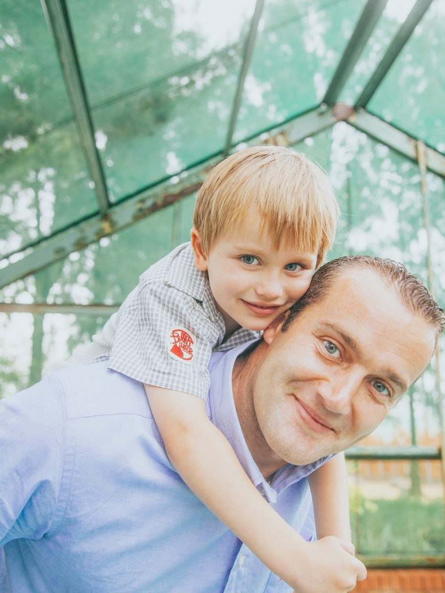 Nestling-Photography-Family-Pictures-Johannesbug-colour (45)