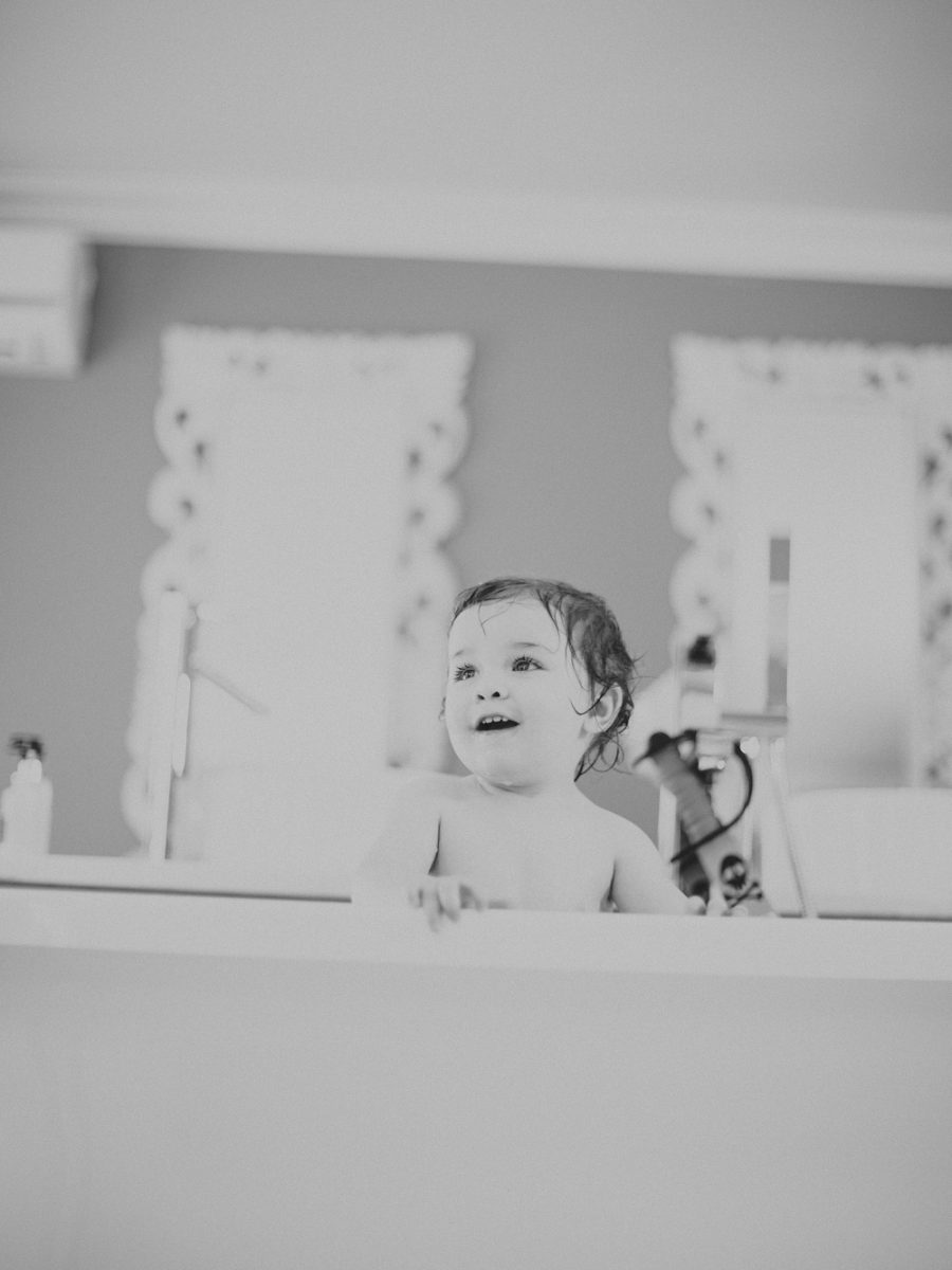 Nestling Photography beautiful baby pictures Bryanston johannesburg-bw-106