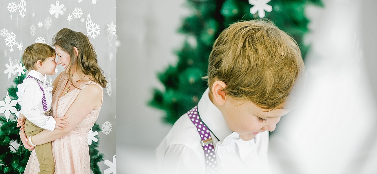 Nestling Photography-christmas express 2015_0006