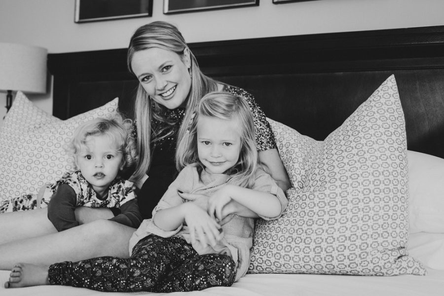 Nestling Photography-family photos-Salmon family portraits-JHB family photographers-Cartwell Castle wedding venue-bw-1