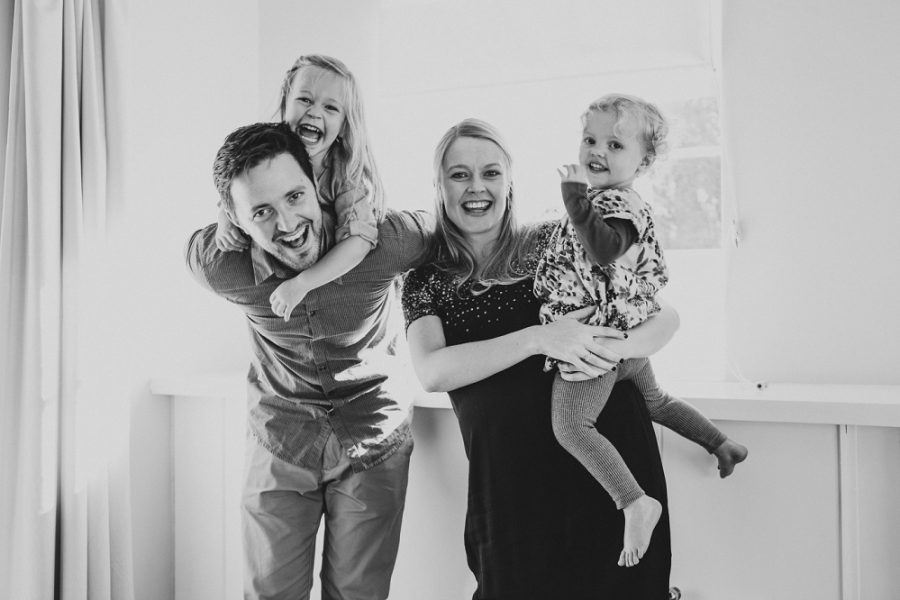 Nestling Photography-family photos-Salmon family portraits-JHB family photographers-Cartwell Castle wedding venue-bw-53