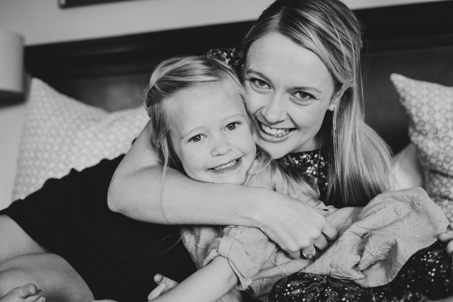 Nestling Photography-family photos-Salmon family portraits-JHB family photographers-Cartwell Castle wedding venue-bw-9