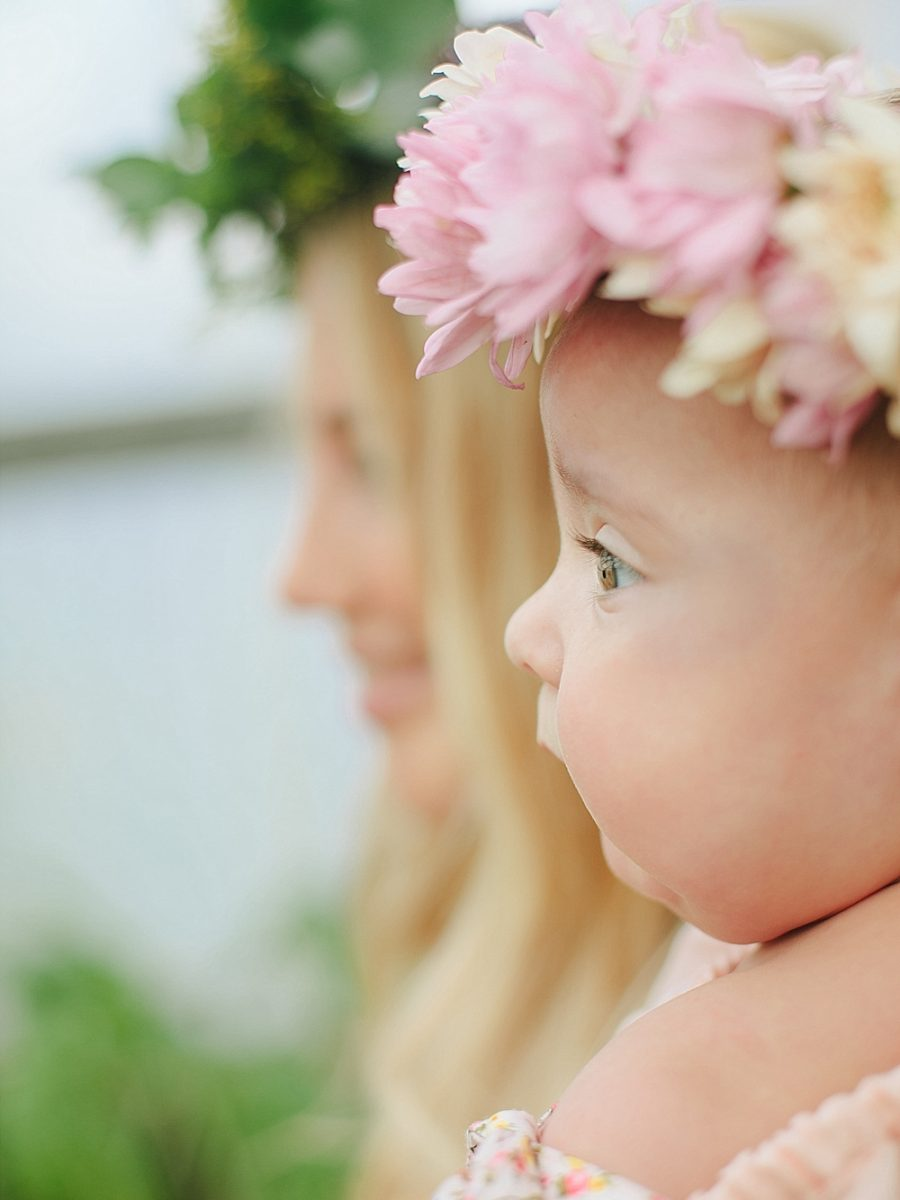 Nestling Photography-flower-crown-family-shoot (1)