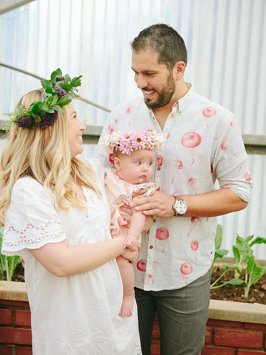 Nestling Photography-flower-crown-family-shoot (17)