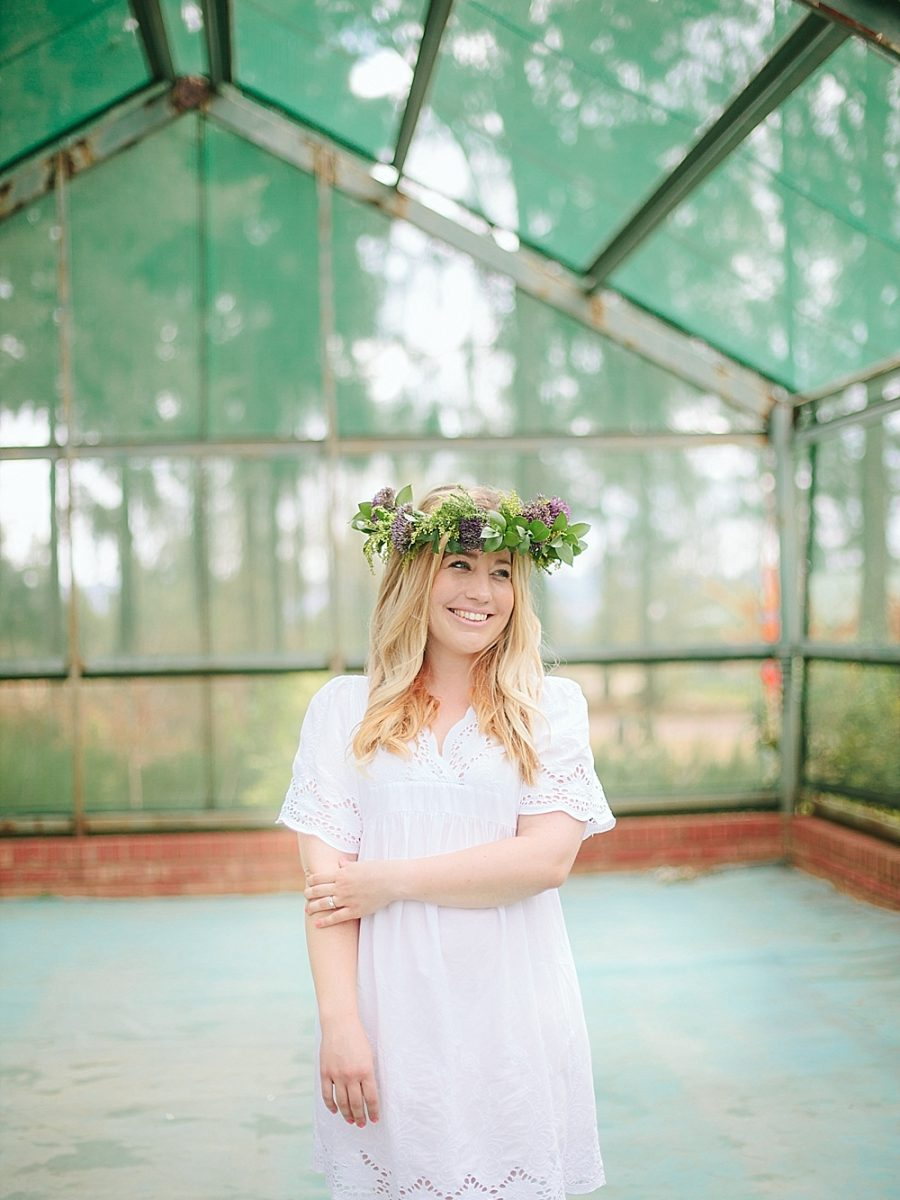 Nestling Photography-flower-crown-family-shoot (21)