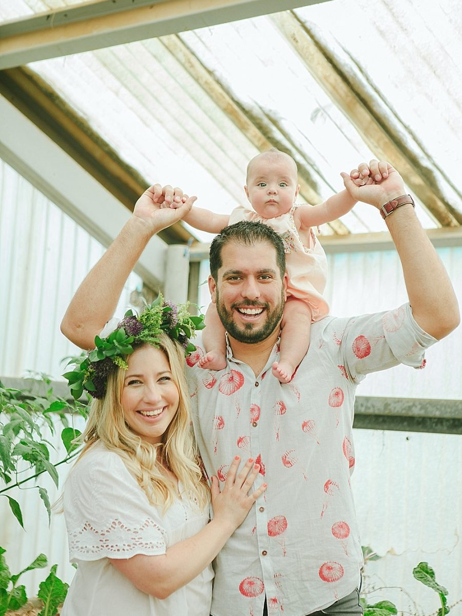 Nestling Photography-flower-crown-family-shoot (30)