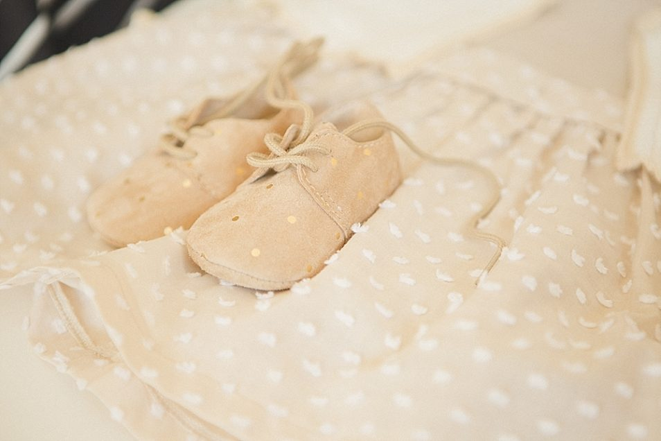 Nestling Photography_Christening-event pictures (1)