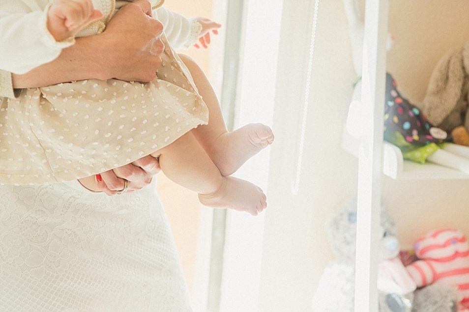 Nestling Photography_Christening-event pictures (13)