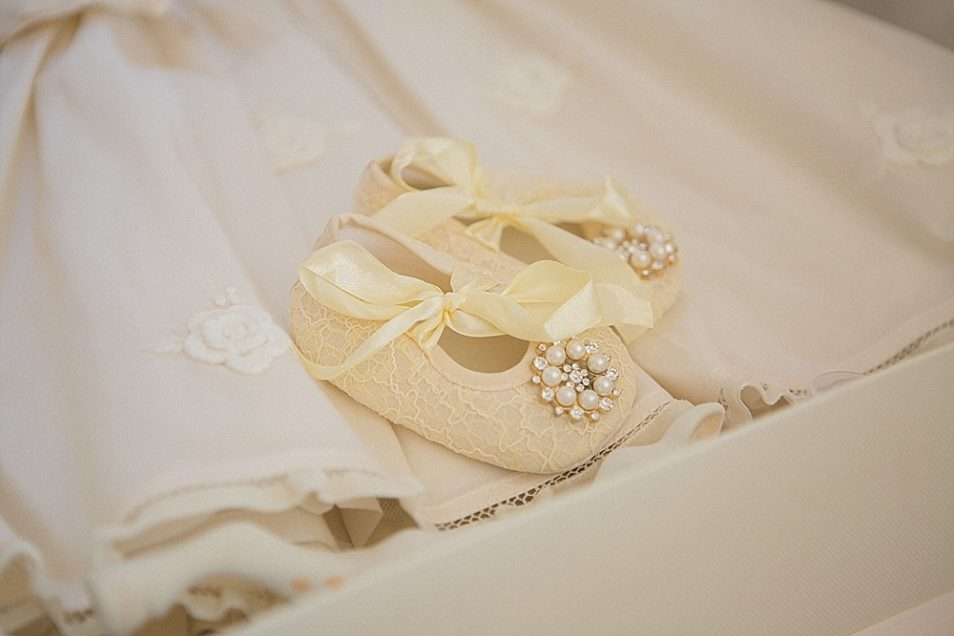 Nestling Photography_Christening-event pictures (33)