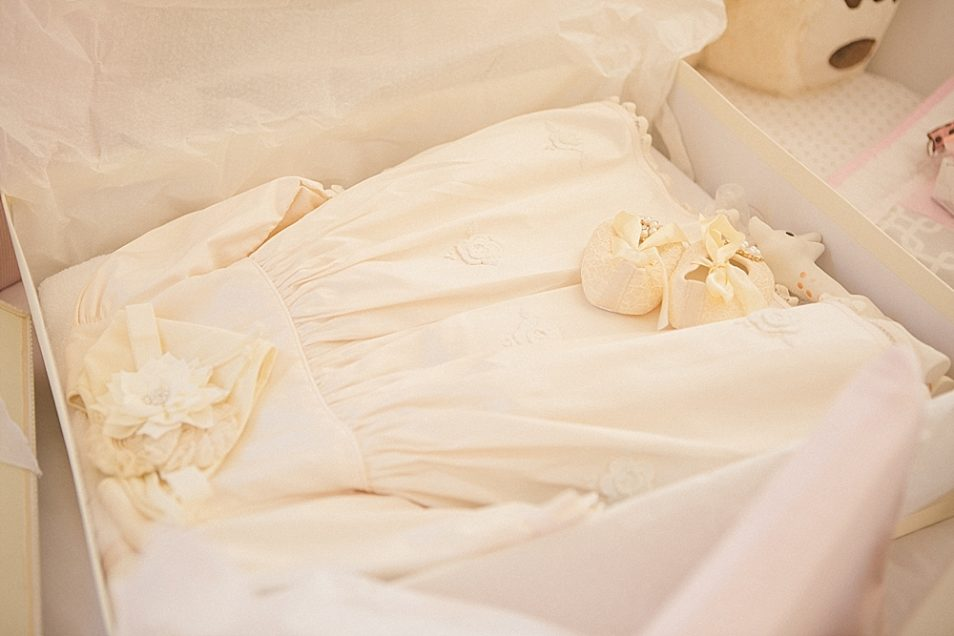 Nestling Photography_Christening-event pictures (34)