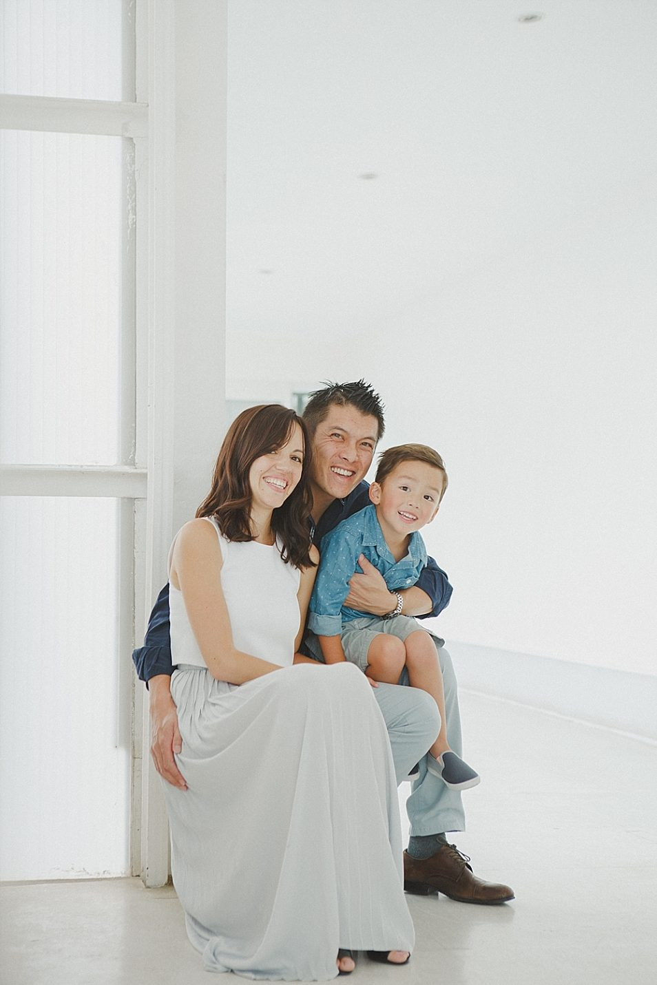 beautiful family photos at Shine Studios in Johannesburg South Africa