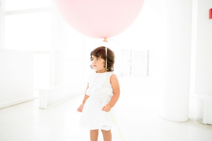 Nestling photography_family portraits and sibling lifestyle photography_Braamfontein_JHB (13)