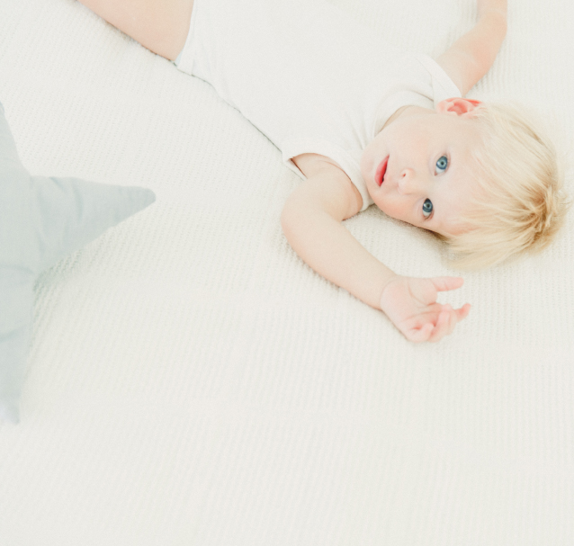 Baby & Kiddies Sessions