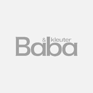 Baba & Kleuter Magazine