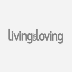 Living & Loving Magazine
