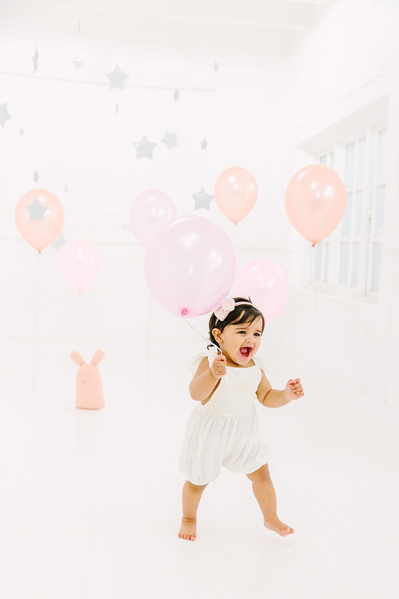 Nestling smash the cake photography - south african photographers-Edited-119