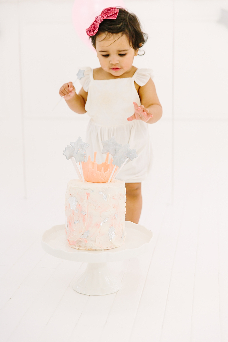 Nestling smash the cake photography - south african photographers-Edited-127