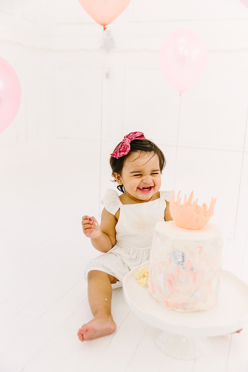 Nestling smash the cake photography - south african photographers-Edited-131