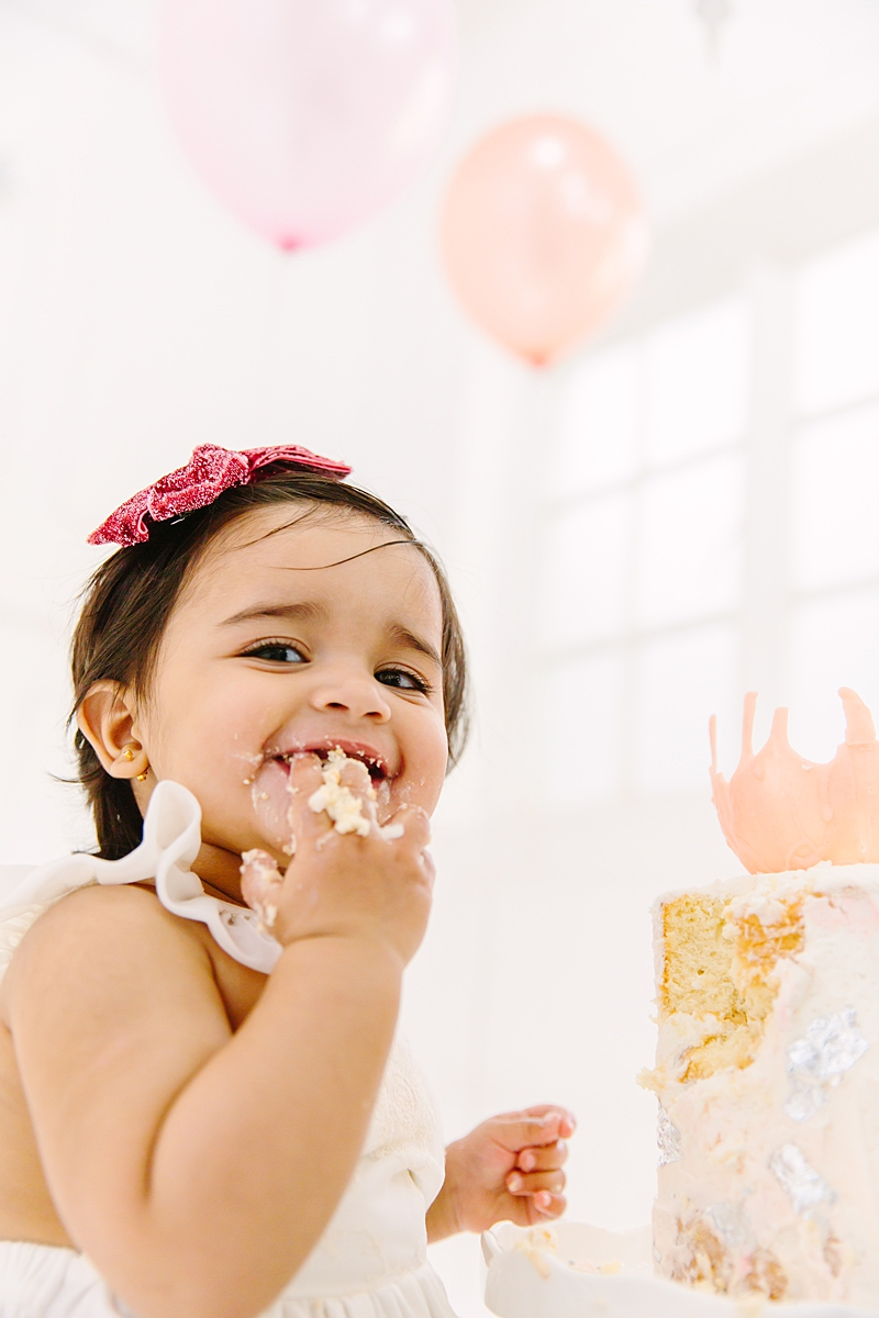Nestling smash the cake photography - south african photographers-Edited-148