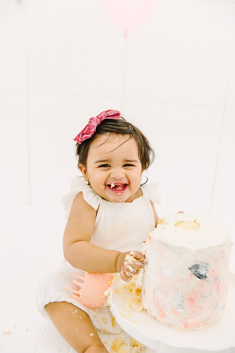 Nestling smash the cake photography - south african photographers-Edited-152