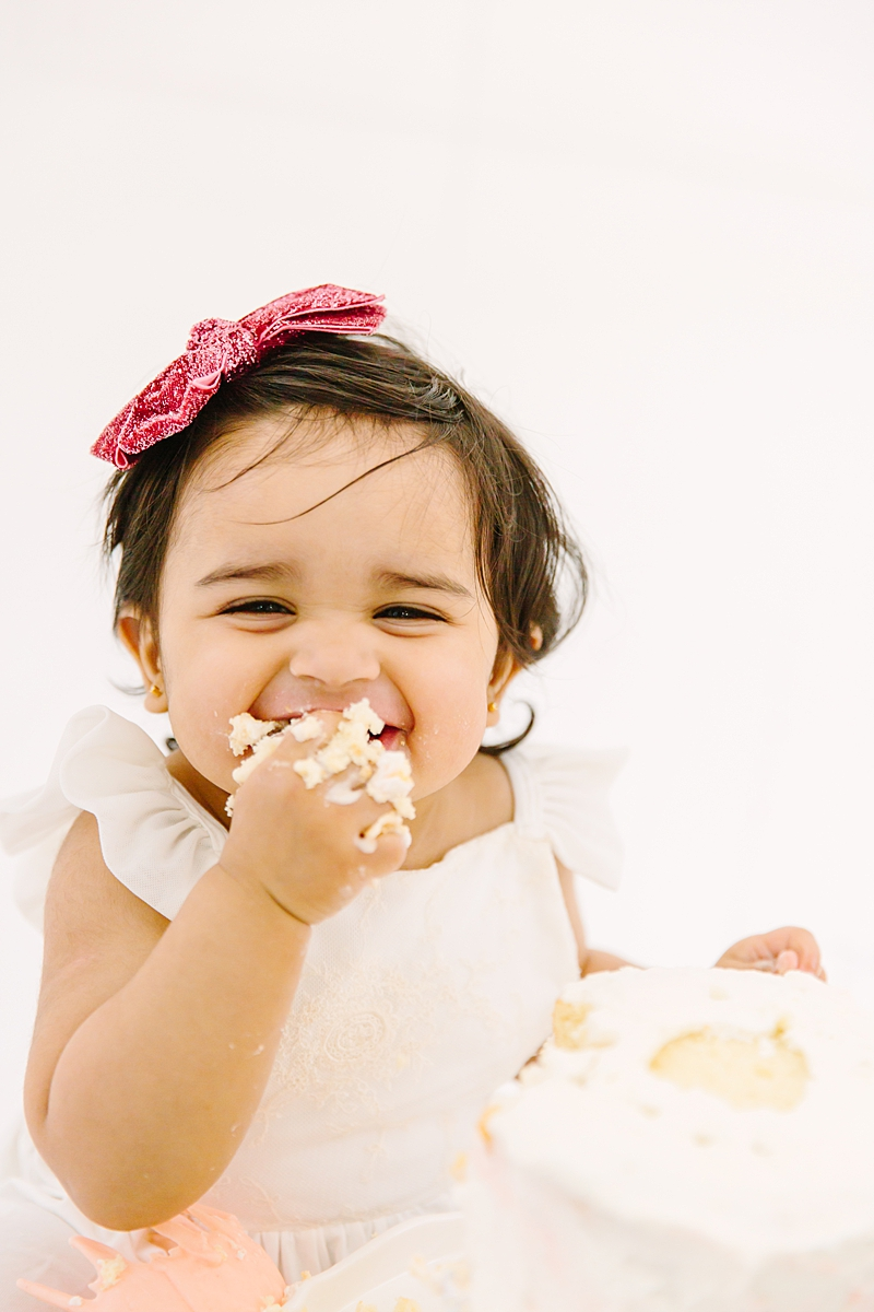 Nestling smash the cake photography - south african photographers-Edited-153